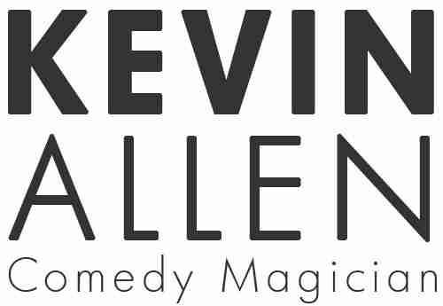 Kevin Allen Magic